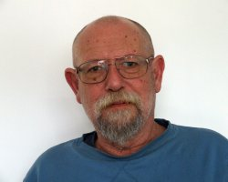 Ing. Jaromír Eisman