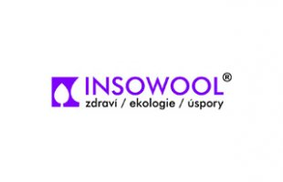 Insowool