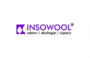 Insowool