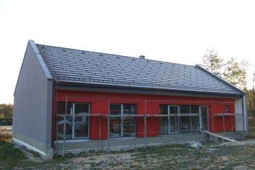 RD Pila - Domažlice