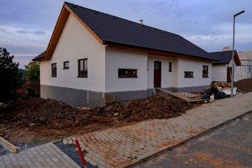 RD Nový Jáchymov