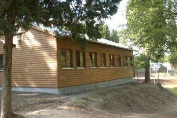 Dům Dětí A Mládeže - Mělník